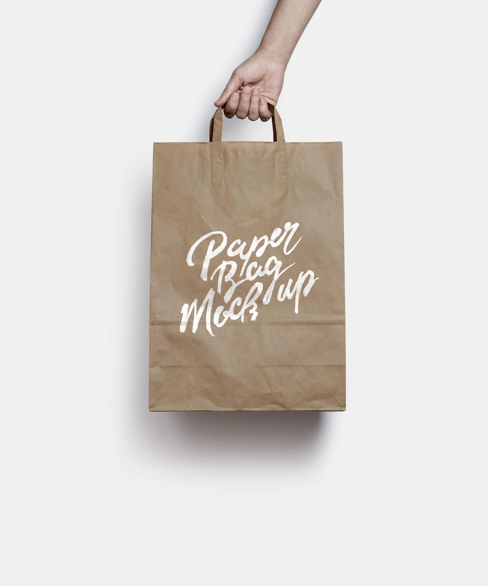 Brown-Paper-Bag-MockUp
